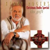 Kenny Rogers - Gift : Mary, Did You Know