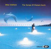The Songs of Distant Earth