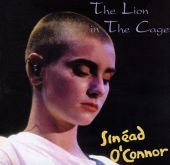 Sinéad O'Connor - I Want Your (Hands on Me)
