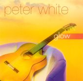 Peter White - Who's That Lady