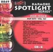 Pop Hits, Vol. 163