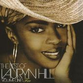 Lauryn Hill - If I Ruled the World