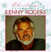 Kenny Rogers - White Christmas