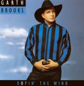 Garth Brooks - The River