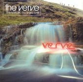 The Verve - Bitter Sweet Symphony