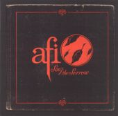 AFI - The Leaving Song Pt. II