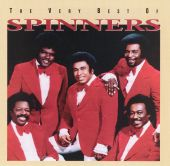 The Spinners - Could It Be I'm Falling in Love