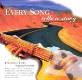 Every Song Tells a Story