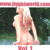 www.jiggasworld.com