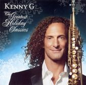 Kenny G - Jingle Bells