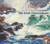Encore: Best of the Irish Descendants, Volume 2
