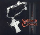 Sabbath Crosses: Tributo a Black Sabbath