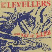 One Way of Life: The Best of the Levellers