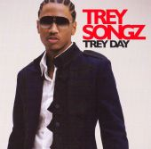 Trey Songz - Last Time