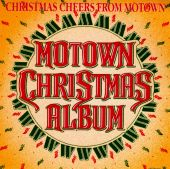 Johnny Gill - Give Love on Christmas Day