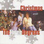 The Three Degrees - I'll Be Home for Christmas