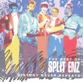 Split Enz - I Got You