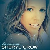 Sheryl Crow - Every Day Is a Winding Road