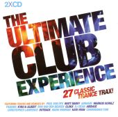 The Ultimate Club Experience
