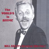 The World's in Rhyme: Bill Solly's Greatest Hits, Vol. 1