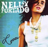 Nelly Furtado, Timbaland - Promiscuous