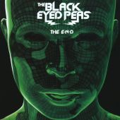 The Black Eyed Peas - Imma Be