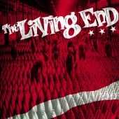 The Living End - Prisoner of Society