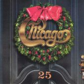 Chicago - White Christmas