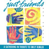 Just Friends: A Gathering in Tribute to Emily Remler, Vol. 1