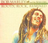 Bob Marley, Bob Marley & the Wailers, The Wailers - Lively Up Yourself (Bombay Dub Orchestra Remix