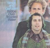 Simon & Garfunkel - The Boxer