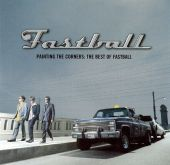 Fastball - The Way