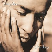 Babyface - Everytime I Close My Eyes