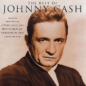 Best of Johnny Cash [Spectrum]
