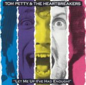 Tom Petty, Tom Petty & the Heartbreakers - Runaway Trains