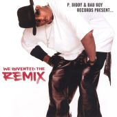 Diddy, Loon, Puff Daddy, Usher - I Need a Girl, Pt. 1