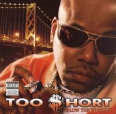 Too $hort - Blow the Whistle