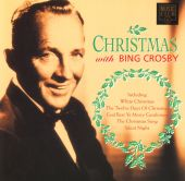 Bing Crosby - Christmas in Killarny