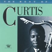 The Best of King Curtis [Capitol #1]