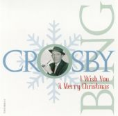 Bing Crosby - Do You Hear What I Hear