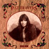 Pat Travers - Boom, Boom Out Goes the Lights