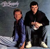 Air Supply [1985]