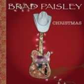 Brad Paisley - Winter Wonderland