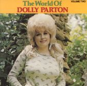 The World of Dolly Parton, Vol. 2