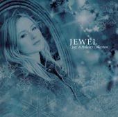 Jewel - Winter Wonderland