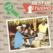 The Best of Studio One, Vol. 2: Full Up