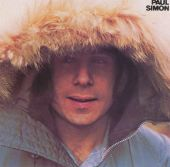 Paul Simon - Me and Julio Down by the School Yard