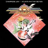 Atlanta Rhythm Section - Imaginary Lover