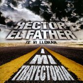 Hector el Father - Calor