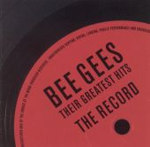Bee Gees - How Can You Mend a Broken Heart?